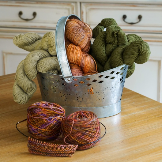 160916-23690__sb469-facebook_yarnstash
